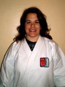 Kayti Quesada