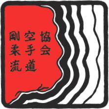 GKK Logo